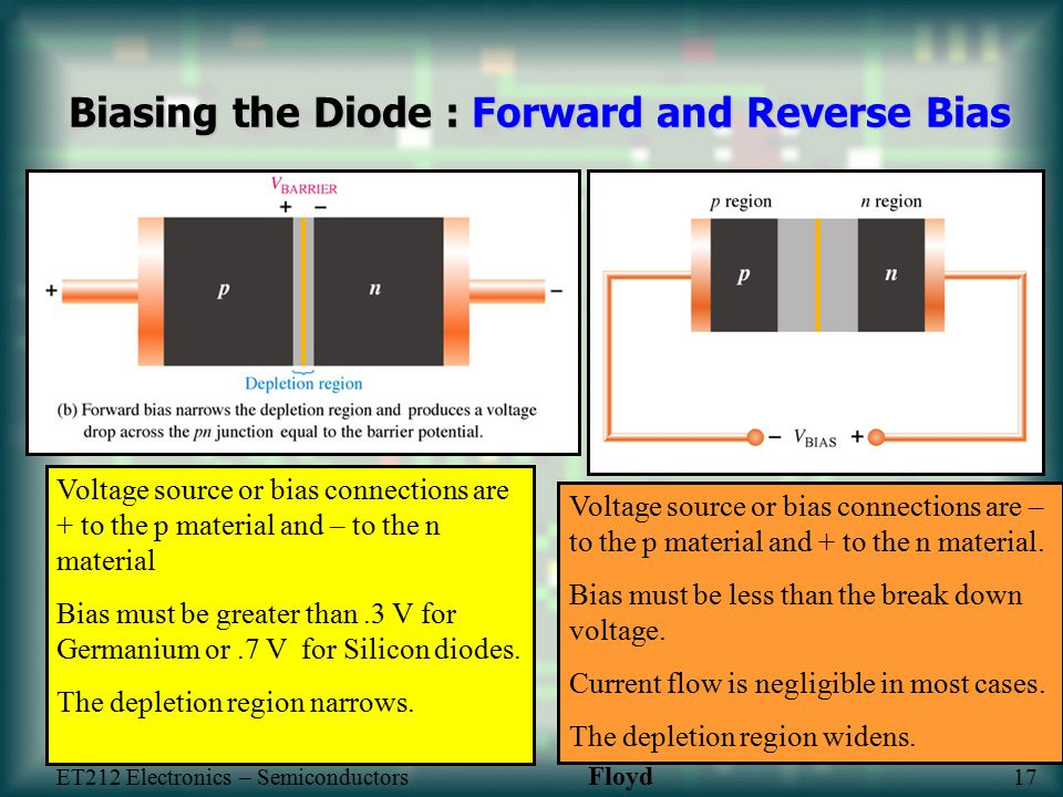 the differences between forward and reverse engineering Forward engineering:-a software which is constructed from the zero level 'core' is called forward engineering reverse engineering:-a software which is needed to be upgrade or which is needed to be shift to other operating system, this type of engineering is called reverse engineering.