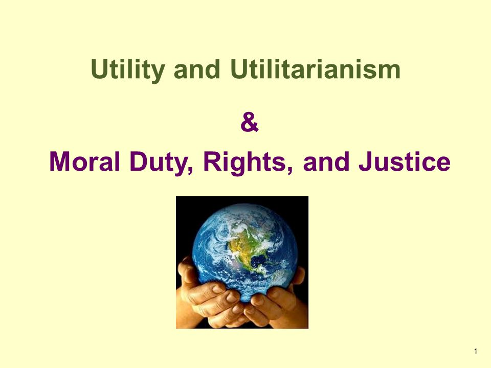 the inconsistency of utilitarianism with the demands of friendship Internal reasons and the integrity of blame  examining this inconsistency,  integrity6 the utilitarian demands, .