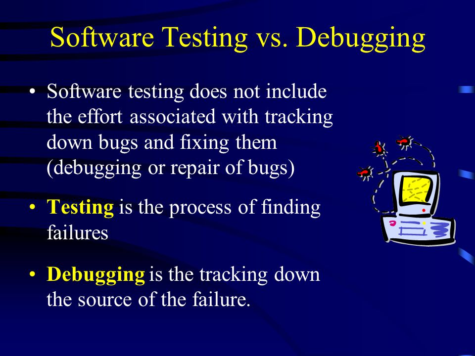 software testing and quality assurance pdf