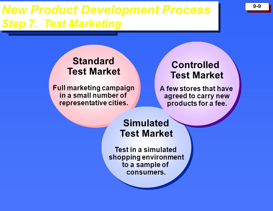 product development syllabus 6111 e skelly drive p o box 477200 tulsa, ok 74147-7200 product development course syllabus course number: apdt-0421 ohlap credit: no ocas code: none.