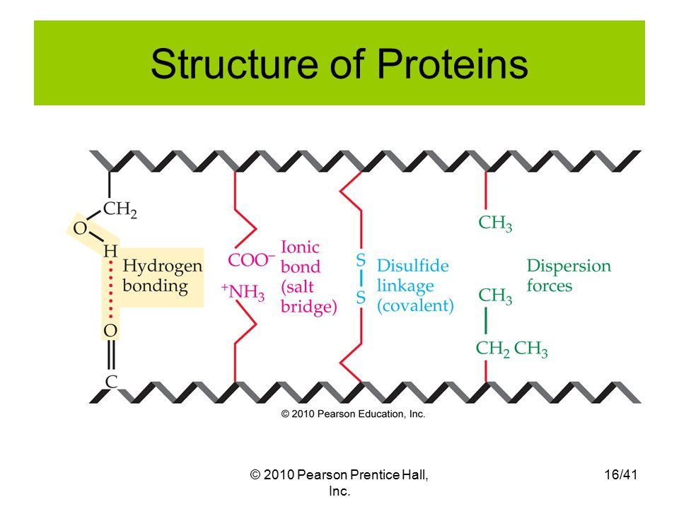 pearson prentice hall chemistry pdf