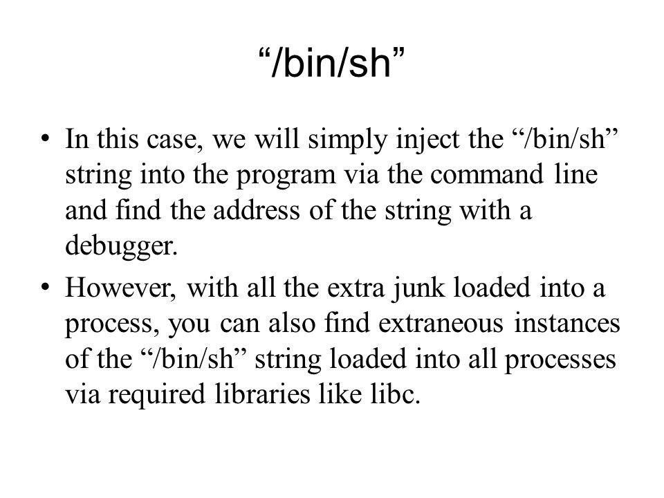 /bin/sh
