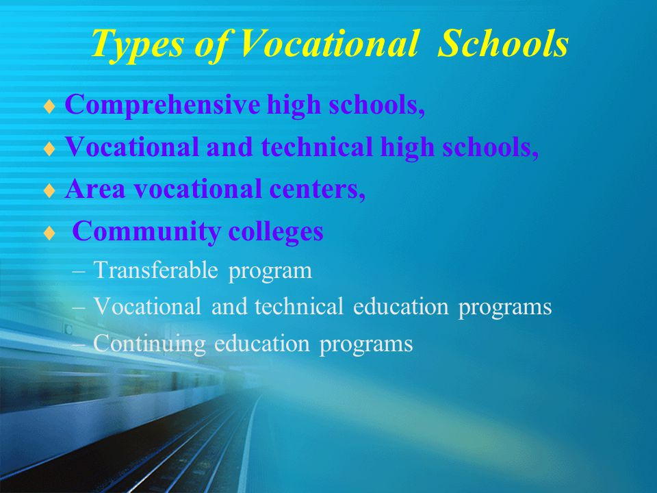 comparing the relationship between vocational and Returns to formal vocational secondary education and the returns to vocational skills acquired through other very limited, near zero returns to vocational secondary education, even as compared to attaining no formal work are very common in the developing world but are not coordinated to link school and work formal.