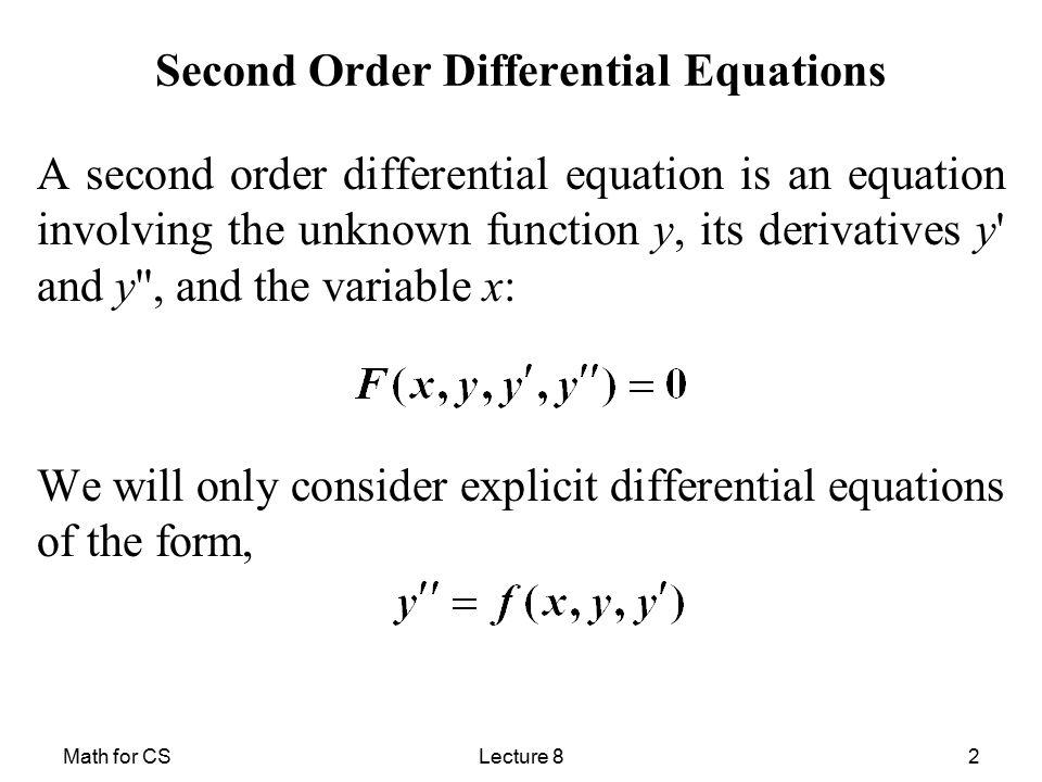 Differentialquotient