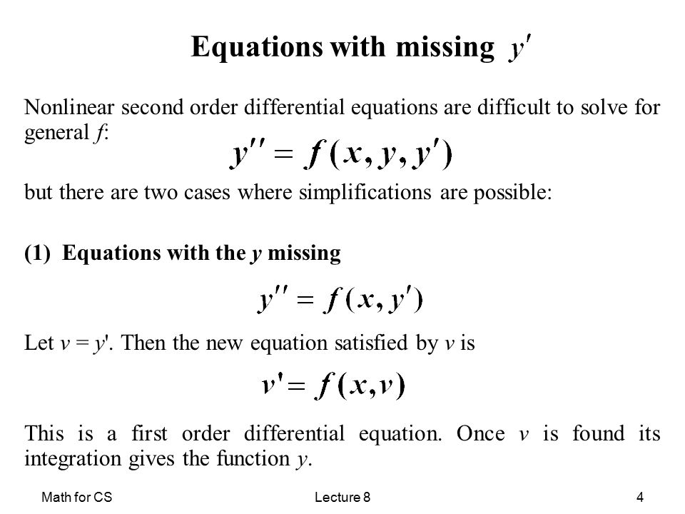 ppt of math100 100-level mathematics revision exercises limits and continuity these revision exercises will help you practise the procedures involved in finding limits and.