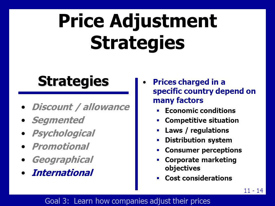 the factors that can change the situation in the prices charged by companies Medical care prices increased 4 percent in 2016 according to the  that's a trend  that doesn't show any sign of changing, according to the  so, what are some of  the factors contributing to the high costs of health care -- factors that will  many  payers -- from a slew of private health insurance companies to.