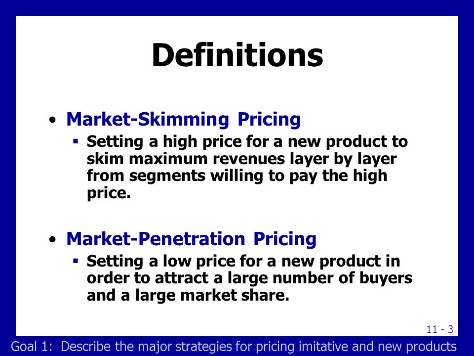 product mix pricing strategies marketing essay When launching a product into foreign markets, firms can use a standard marketing mix or adapt the marketing mix to suit the country they are carrying out their business activities in.