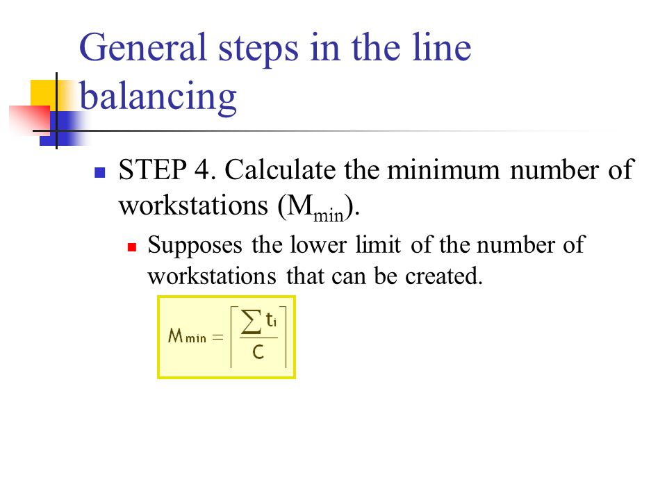 Hd Wallpapers Line Balancing Precedence Diagram Love8designwall