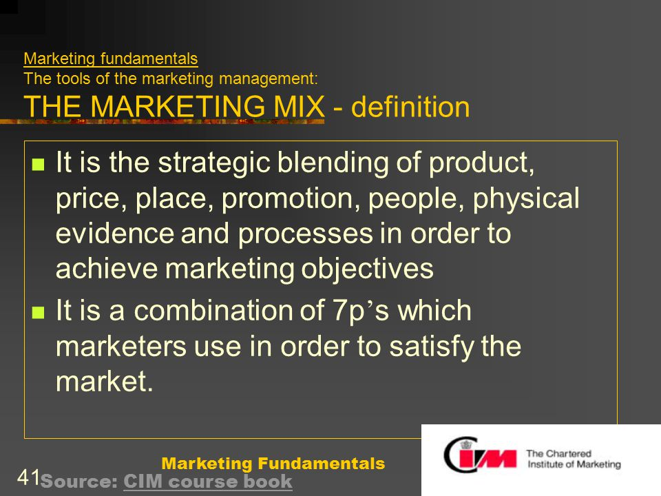 marketing and marketing management definition and The international journal of research in marketing is an international, double-blind peer-reviewed journal for marketing academics and practitioners.
