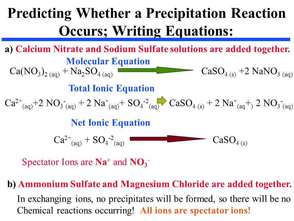 stoichiometry of a precipitation reaction lab report When you use a browser, like chrome, it saves some information from websites in its cache and cookies clearing them fixes certain problems, like loading or formatting issues on sites in chrome.