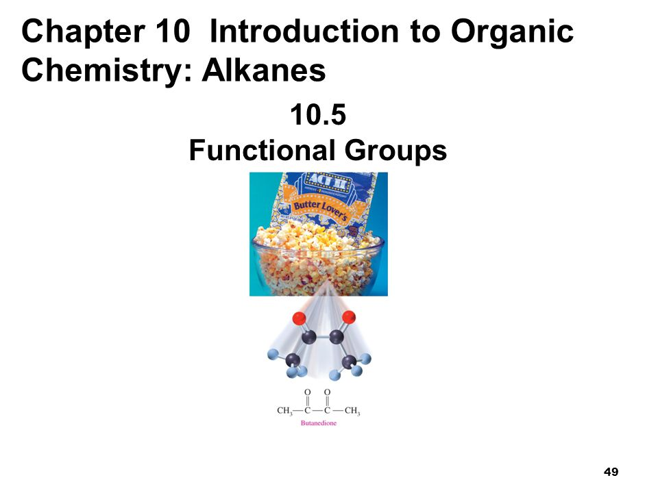 introduction to the alkanes Section 251 introduction to carbon compounds  the alkane family  represents the simplest of the hydrocarbons  naming alkanes is fairly simple.