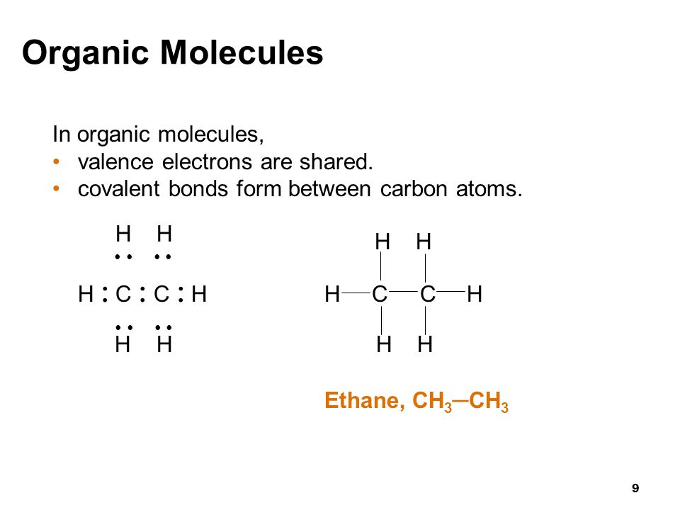 relationship between covalent bonds valence electrons