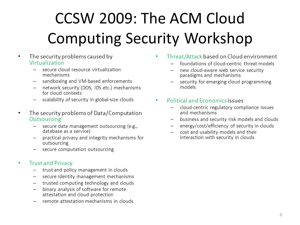 virtualization security management in cloud computing pdf