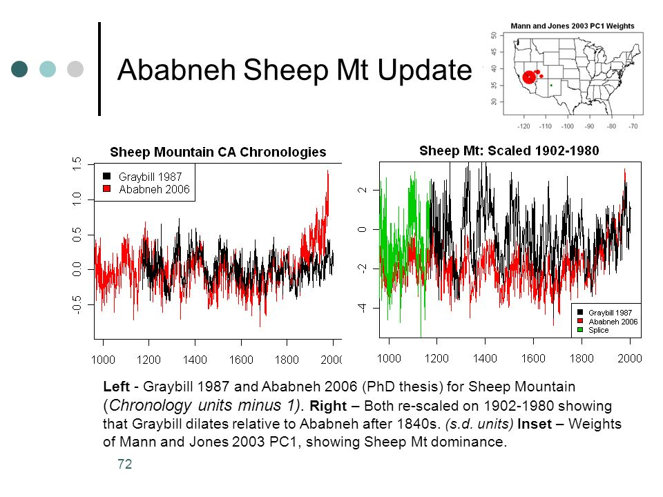Ababneh Sheep Mt Update