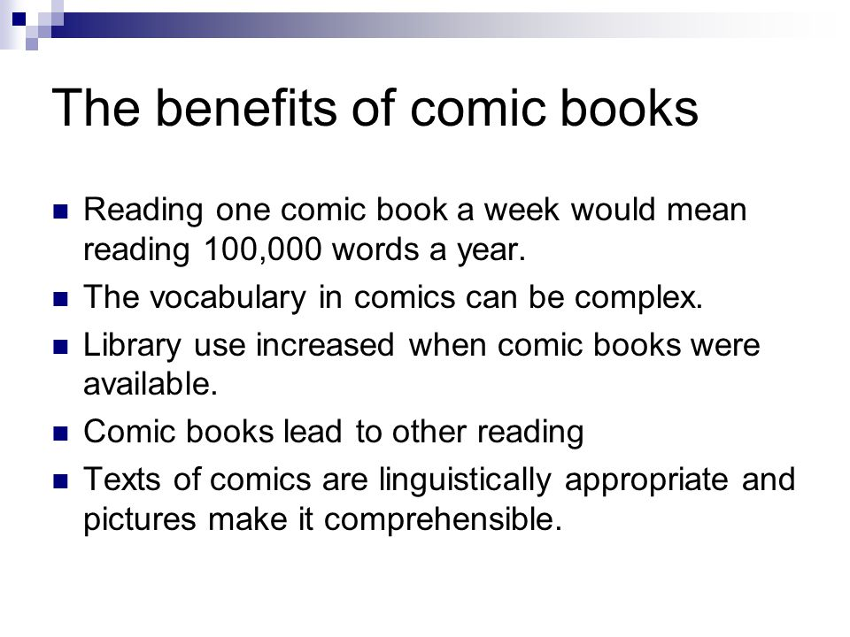 benefits of reading books download pdf