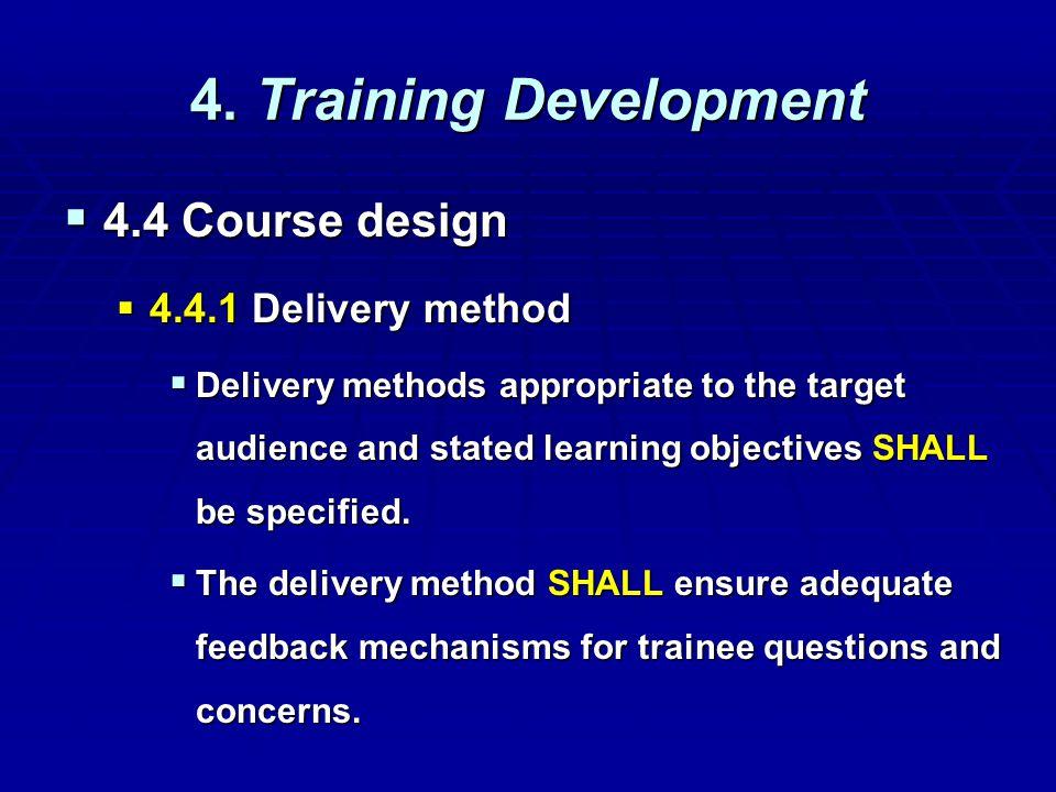 "Classroom Design And Delivery ~ ""ancora imparo michelangelo ppt download"