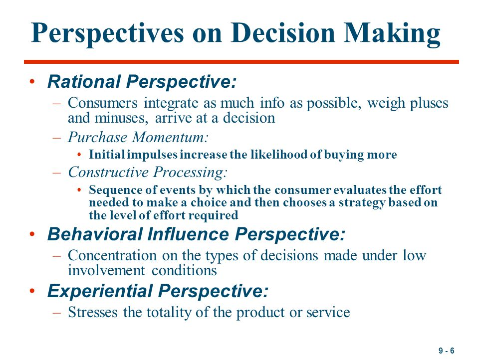 """decision making under influence He is considered an expert in the field of decision making under uncertainty, with   """"influence: influence-based decision-making in uncertain environments""""."""
