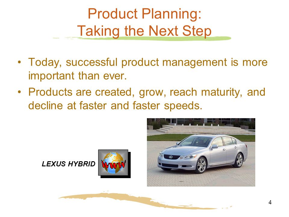 product planning and mangement Start studying chapter 19 product planning and production management learn vocabulary, terms, and more with flashcards, games, and other study tools.