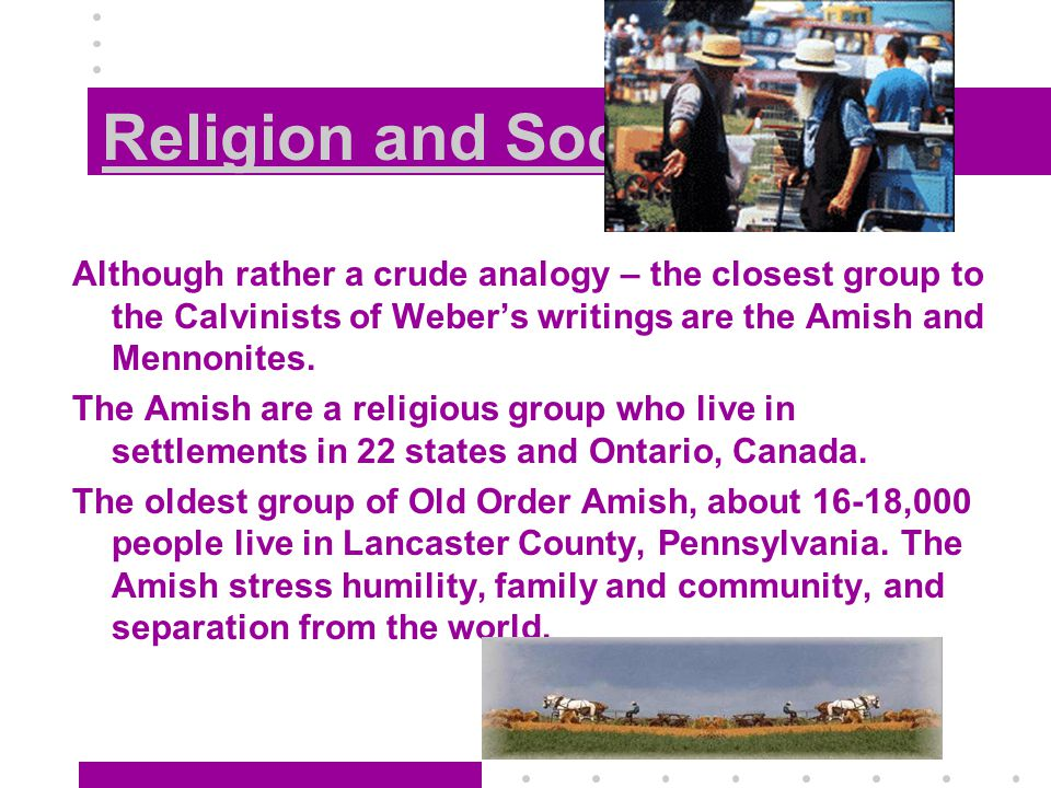religion and social change Social change impact uses the term social change as a broad umbrella to encompass a range of typical social and civic outcomes from increased awareness and understanding, to attitudinal change, to increased civic participation, the building of public will, to policy change that corrects injustice.