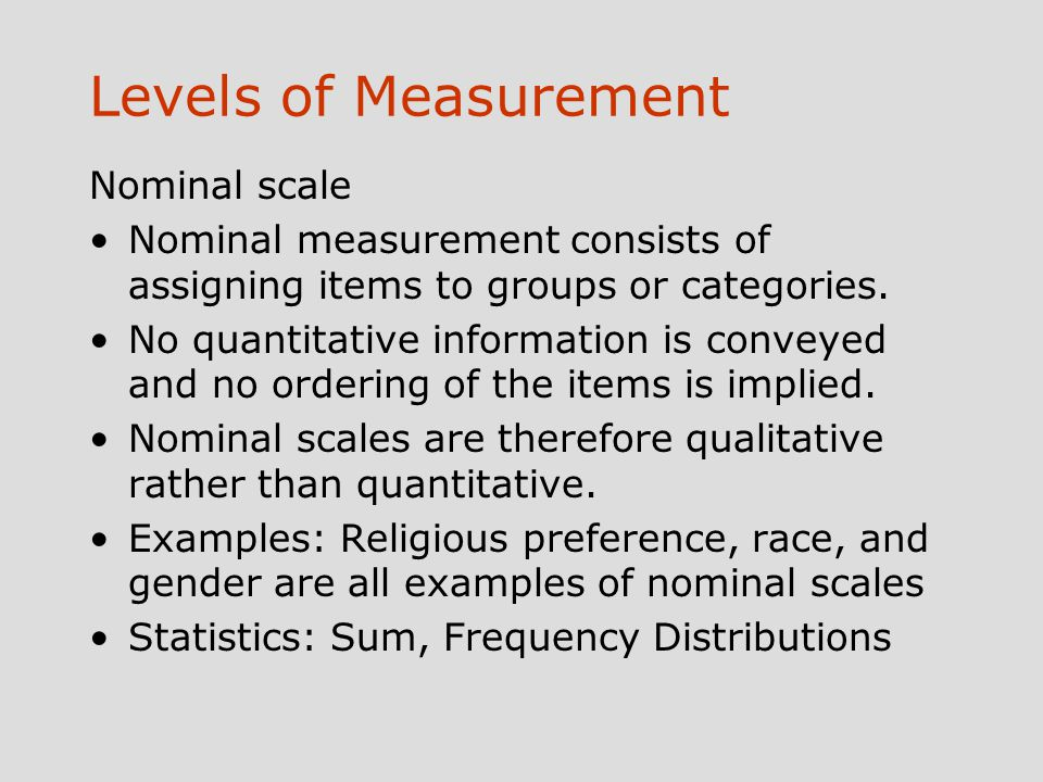 the case of larry p v riles powerpoint for measurement and statistics Leverage the templates and intuitive toolset in ibooks author to create custom course material.
