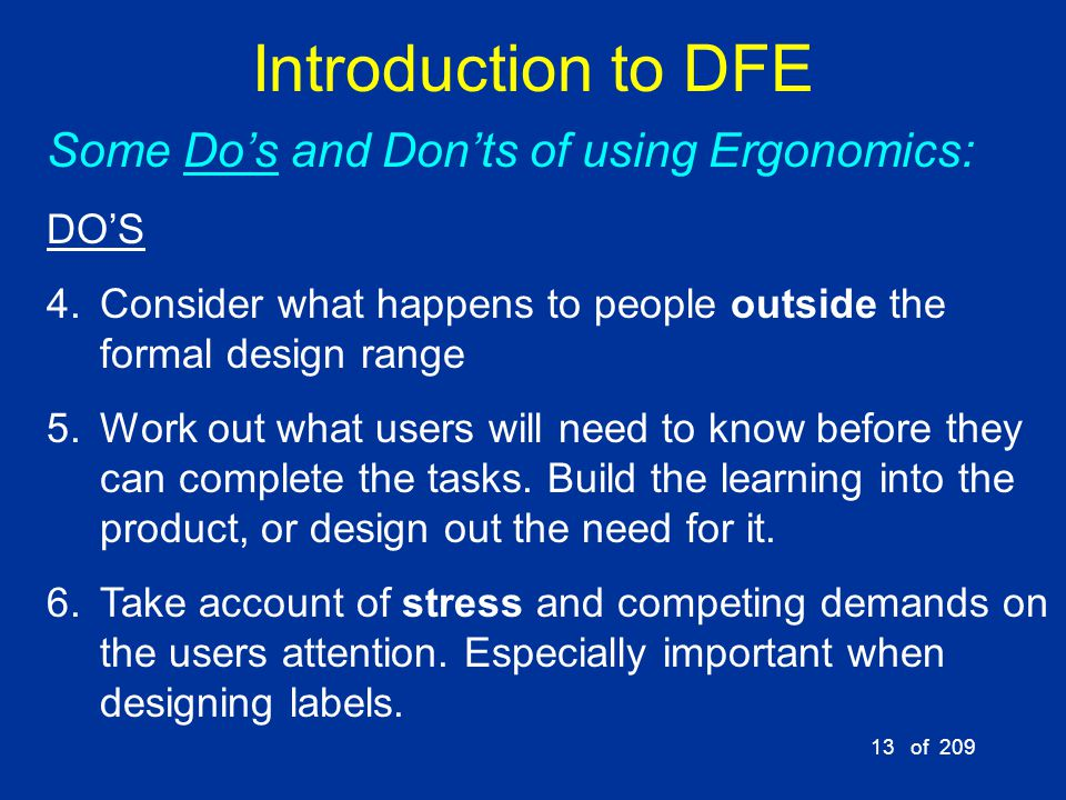 introduction to human factors and ergonomics for engineers pdf