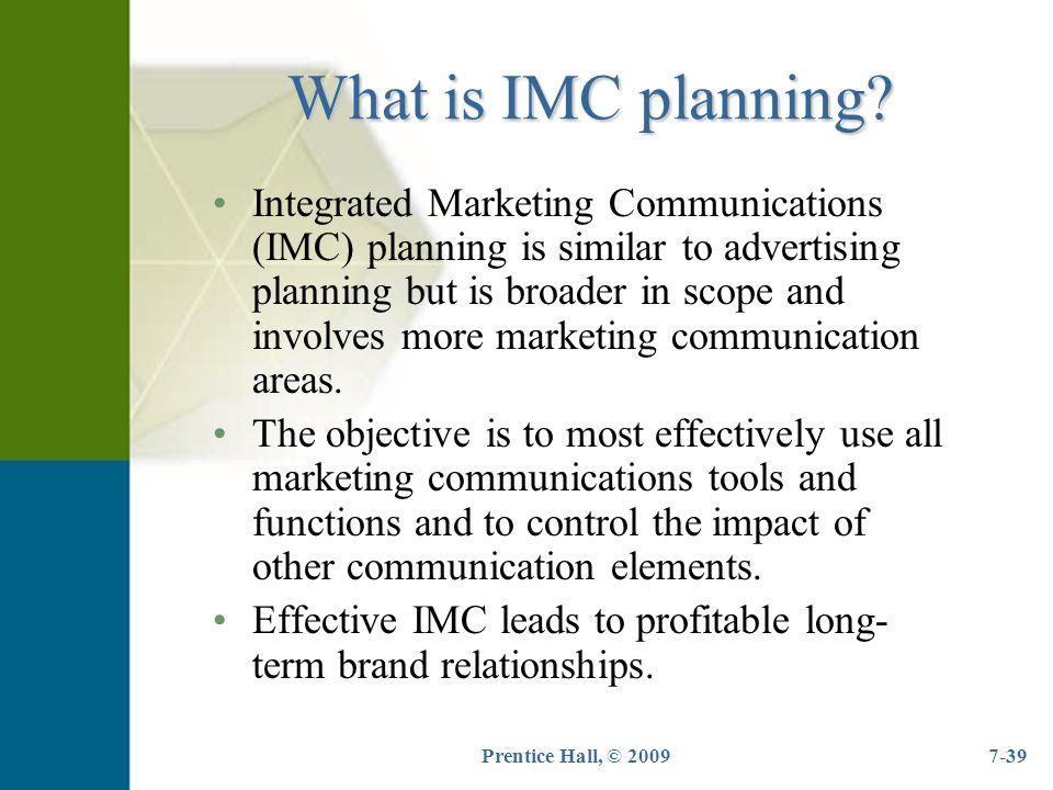 Advertising Principles - ppt download