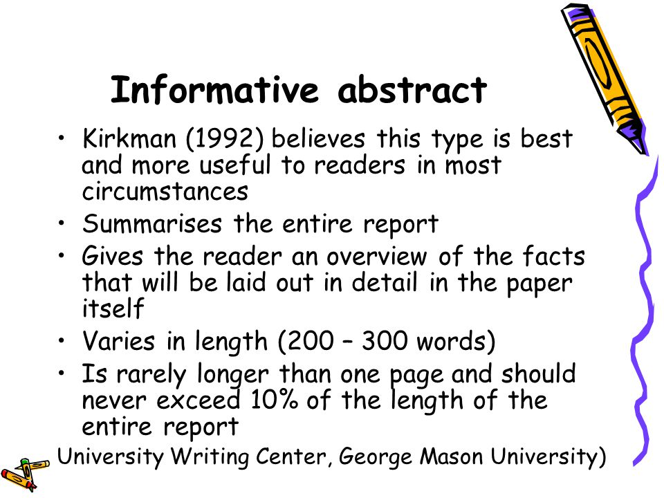 george mason writing center conclusions Although the conclusion paragraph comes at the end of your essay it should not  be seen as an afterthought as the.