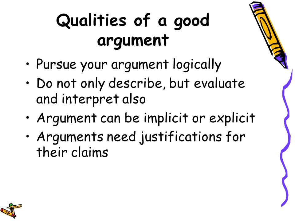 explain and evaluate the argument which It provides a hands-on survey explaining to the reader how to use current  argumentation methods and concepts that are increasingly being implemented in  more.