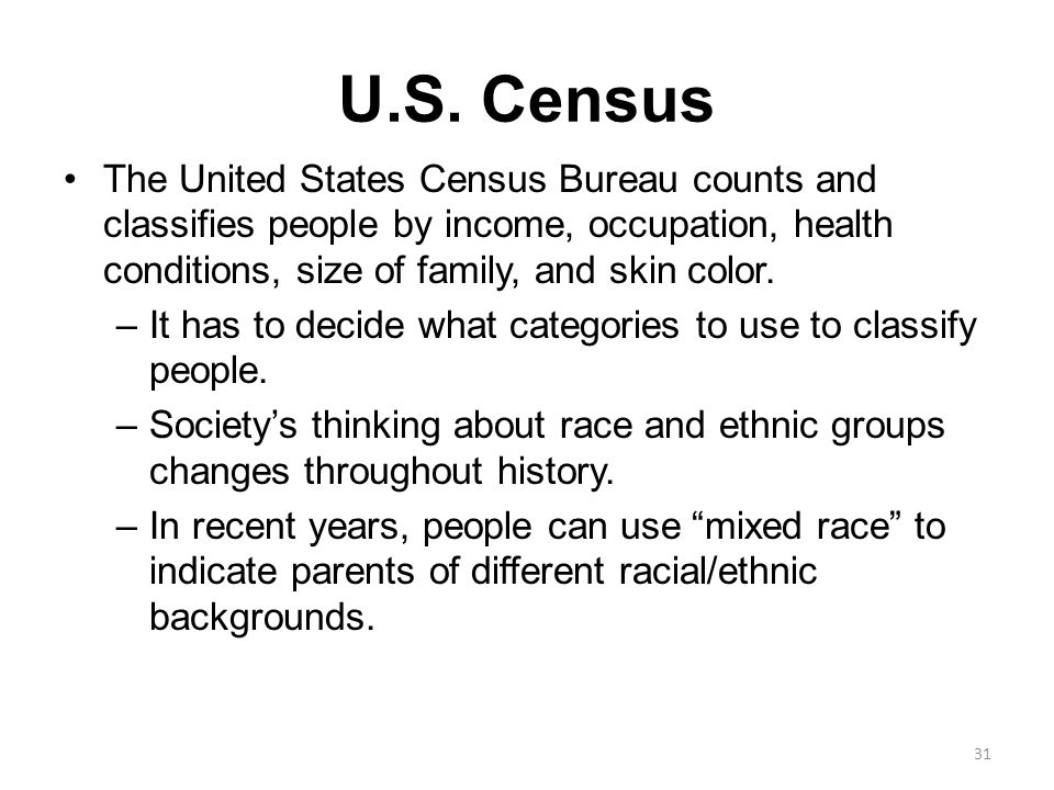 the u s census bureau field data According to us census bureau statistics,  there are data to find pretty much whatever you are  while 17% have set their sights on the nonprofit field or.