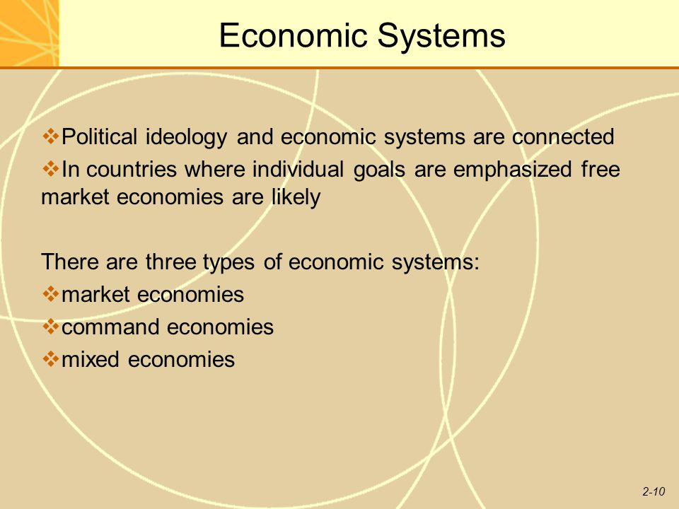 political and economic system Recent attempts at creating political economic systems have led to state-driven  authoritarian economies with unaccountable political elites, further driving power .