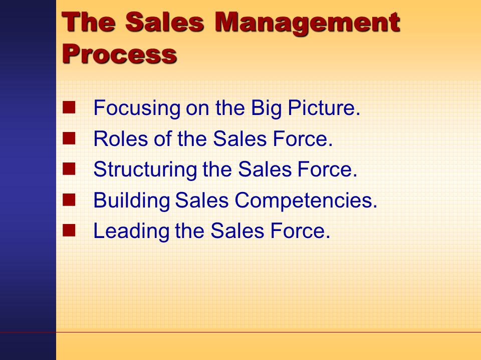 building the sales process How can you fix your sales pipeline 10 sales pipeline management tips and best practices depending on the type of business you when building a sales process.