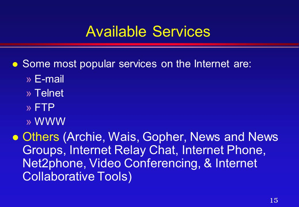 how to download videos on internet