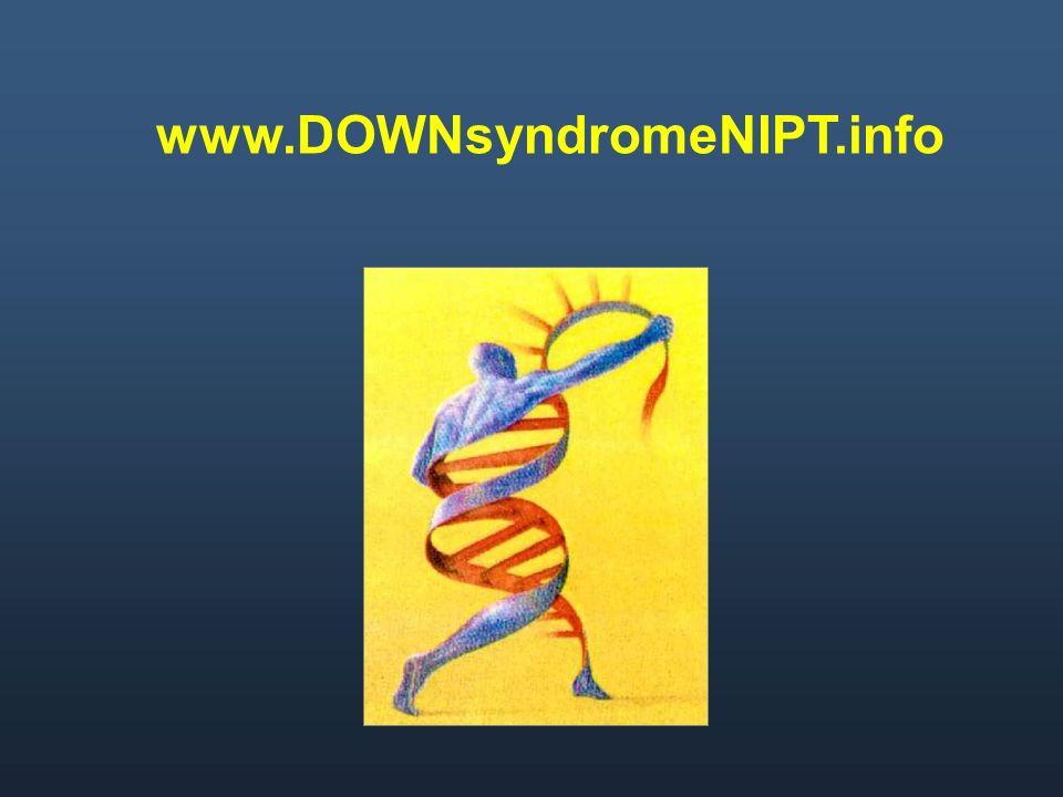 www.DOWNsyndromeNIPT.info