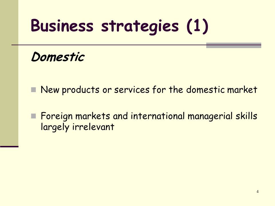 international business strategies nad hrm strategies Social media is used as a tool in human resources and business in  international implications the  on comparative strategic human resource management by .