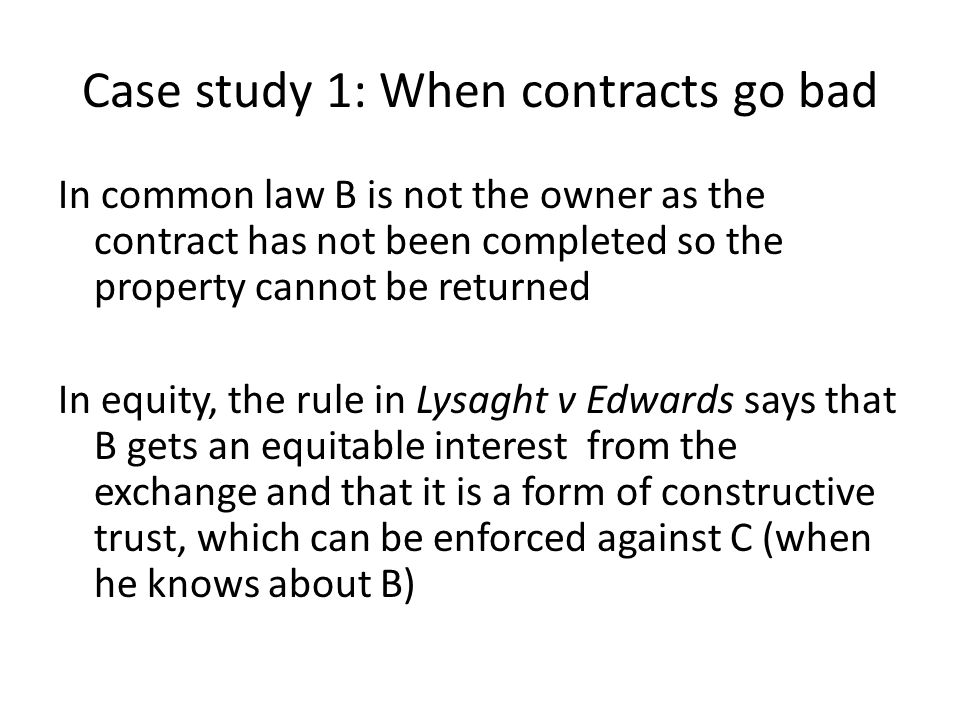 legal or equitable estates Definition of equitable interest: a real right, but not a legal right, in a property examples are a life tenant, or the beneficiary of a trust known also as equitable.
