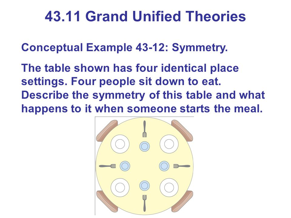 grand theories What are the grand theories of psychology and how are they different from the new theories answer: psychology — the scientific study of human behavior and mental processes — attempts to uncover why and how we do what we do.
