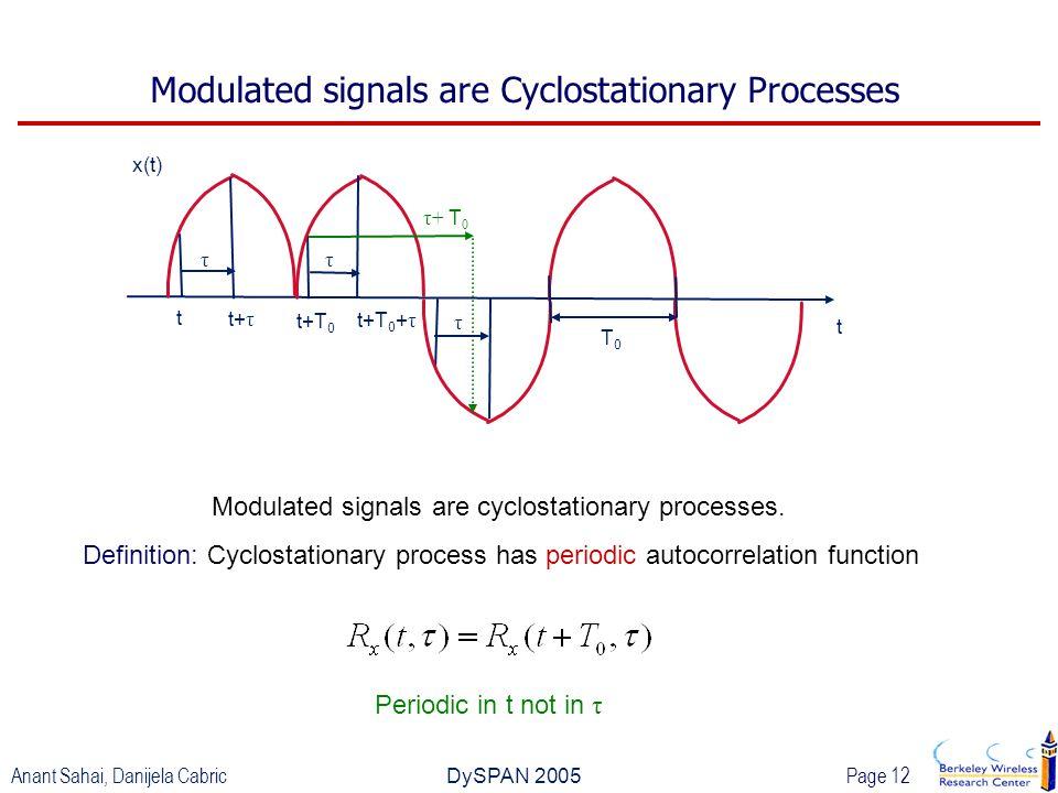 quadratic function homework help