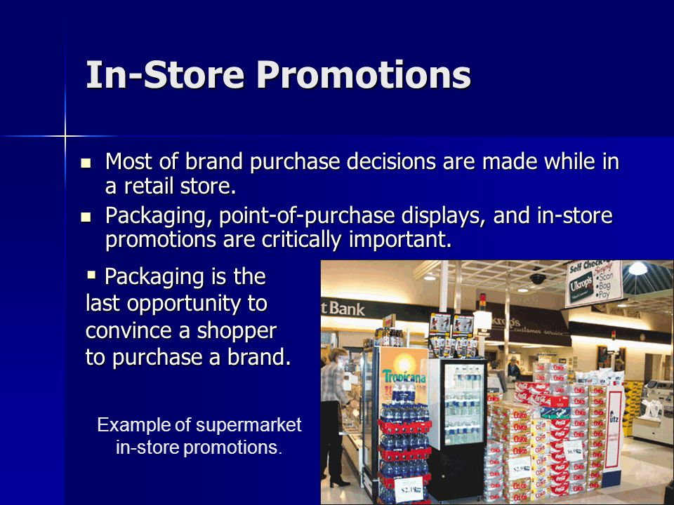 Penn State Clothing Store Promotions from Lions Pride