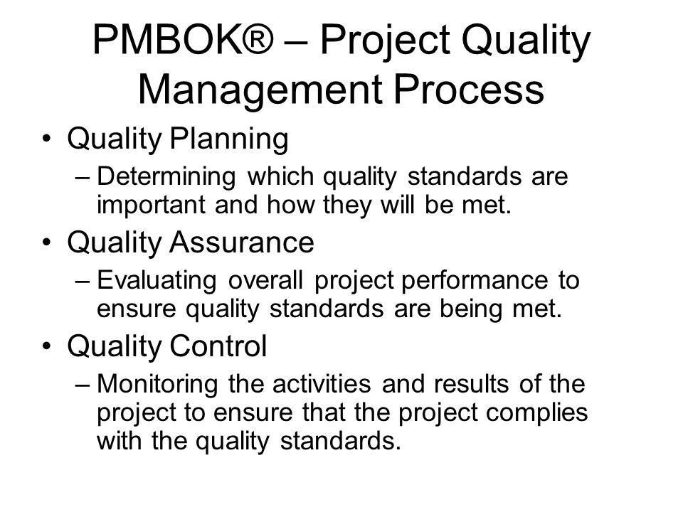 the overall process of the project Construction project management typically includes complicated tasks that can shift wildly, depending on the work at hand, and it requires strong skills in communication, deep knowledge of the building process, and the ability to problem-solve.