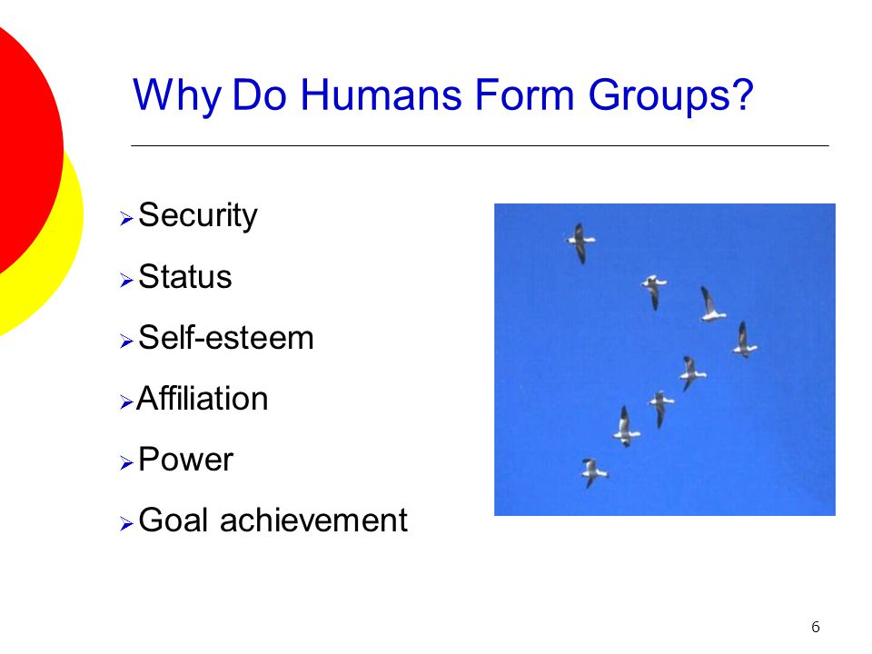 why are teams and groups seen Work groups and teams in organizations abstract [excerpt] our objective in this chapter is to provide an integrative perspective on work groups and teams in.