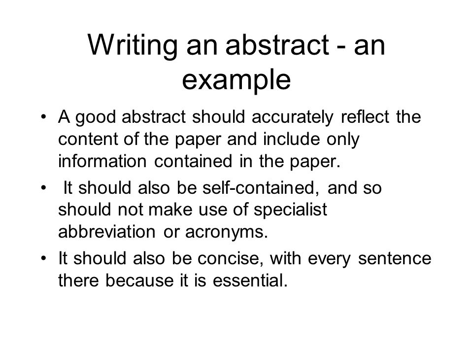 write bros essay Writing a process or how to essay seems easy at first, but you can become bogged down if you don't follow a process.
