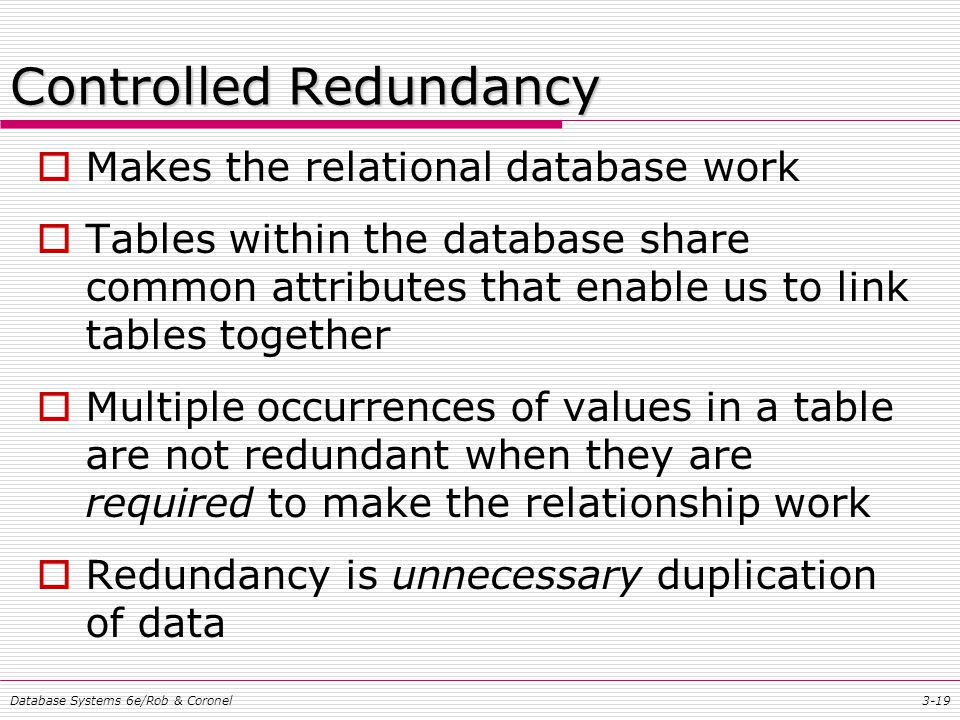 redundancy workplace closure in a relationship