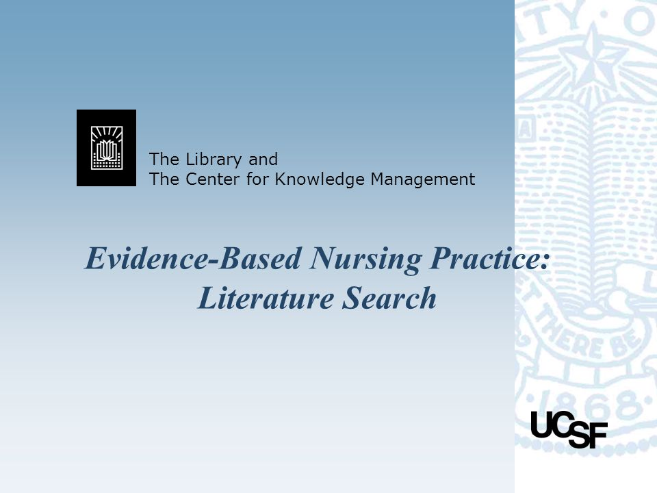 nursing practice act research paper Advance practice nursing includes: nurse practitioners, nursing midwife, nursing anesthetist, or clinic nurse specialist with the appropriate licenses to practice as an advance practice we will write a custom essay sample on nursing practice act specifically for you for only $1638 $139/page.