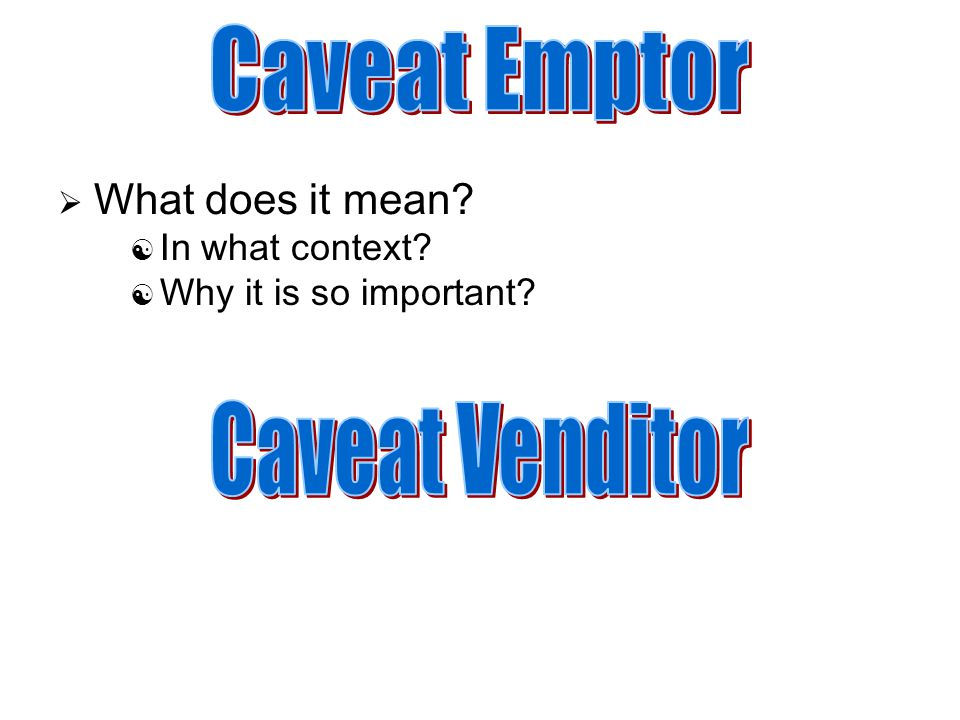 """caveat venditor Socially responsible investing is well understood, but what it means to be responsible as you exit or sell off equity is less clear a new paper by daniel rozas and sam mendelson seeks to answer this question in microfinance, providing a template to help investors navigate the complex terrain of """"responsible exits."""