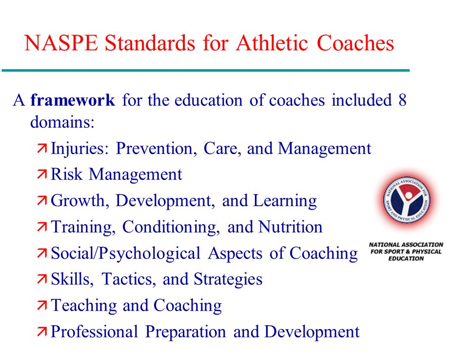 disadvantage of sports in academic performance Pediatric exercise science, 1999, 11, 129-143 0 1999 human kinetics publishers, inc sport participation and perceived academic performance.
