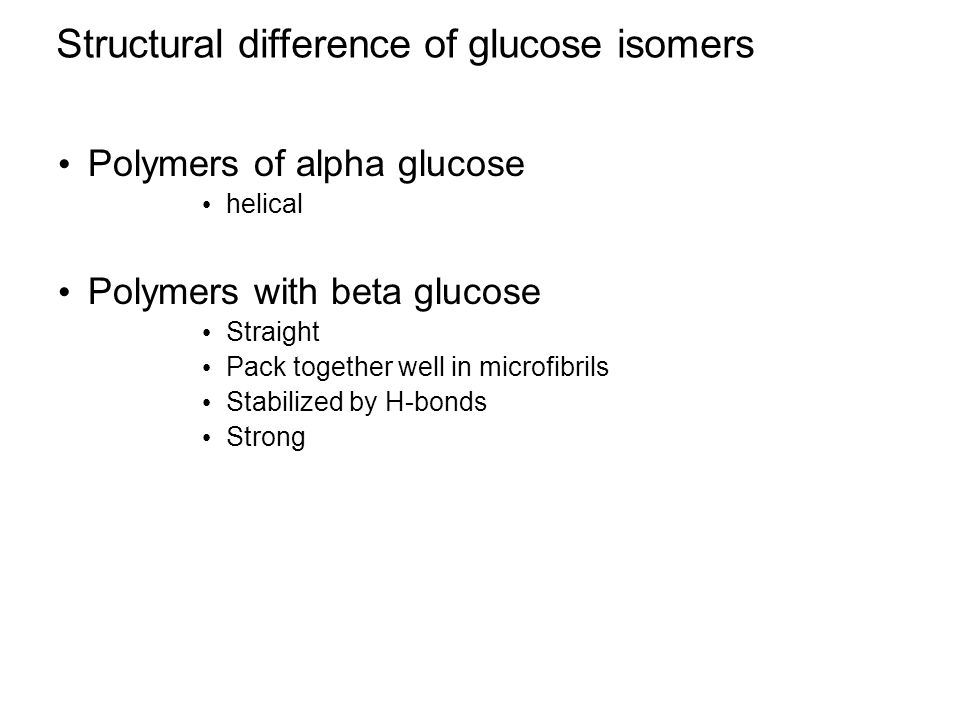 alpha d glucose and beta relationship goals