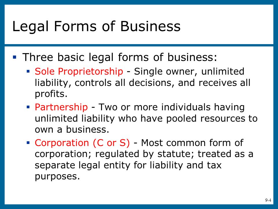 legal forms of business in sri Print or download your customized legal document in 5-10 minutes or less with lawdepot create forms for real estate, business, estate, and more.