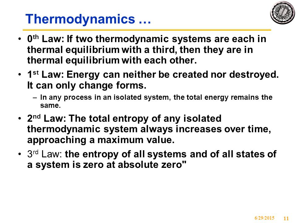 1st 2nd 3rd law of thermodynamics pdf