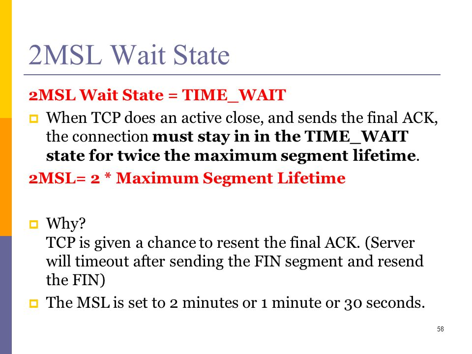 how to close time_wait connections windows