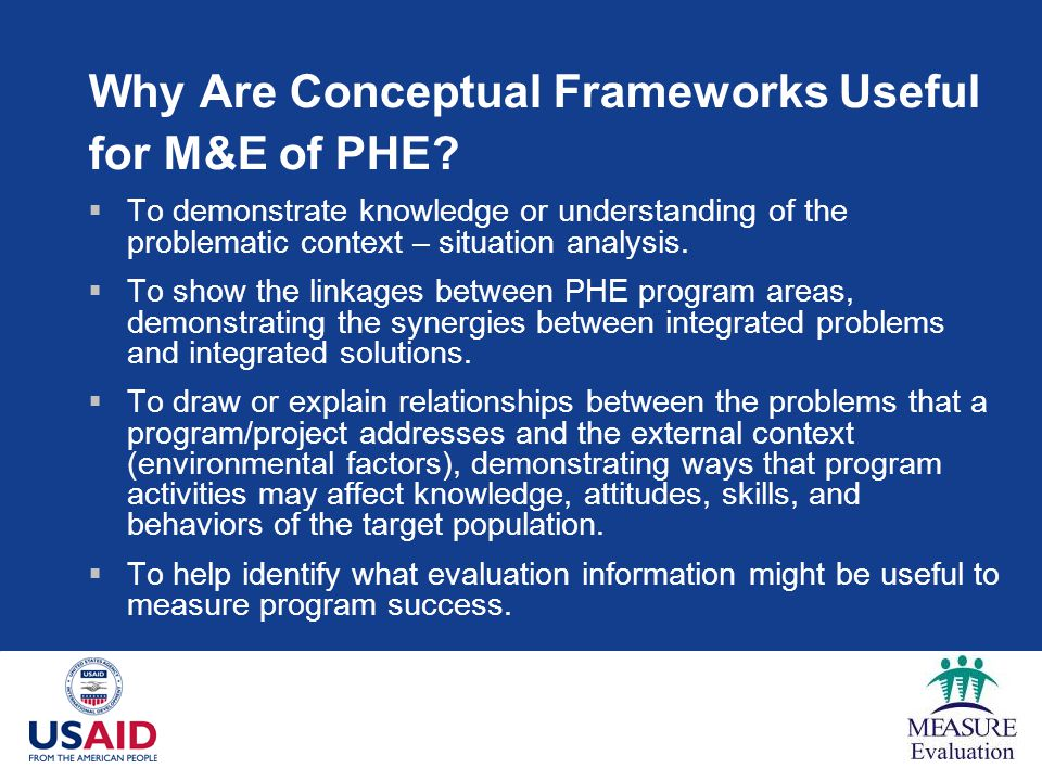 the important assumptions underlying concept of attitudes Hr final chapter 14 study play  shared concept- consists of beliefs and values that are shared among a group of people 2 learned over time- it is passed onto new employees through the process of socialization and mentoring  (artifacts, espoused values, and basic underlying assumptions) the fastest way to start a culture change.